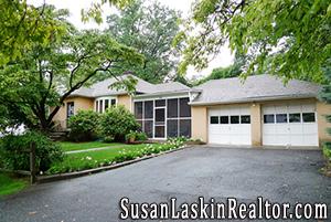 Hillsdale NJ Real Estate